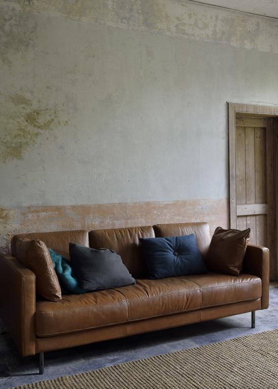 TGE-020221 N501 sofa 3 seater