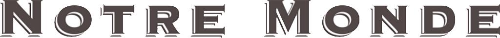 notremonde-logo