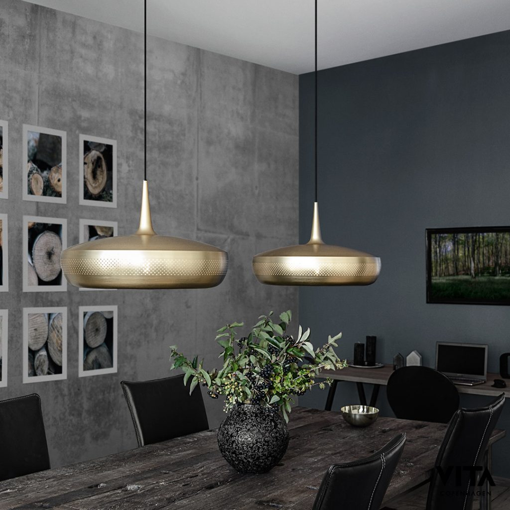16.04_Clava_Dine_brushed_brass_dining_table_environment
