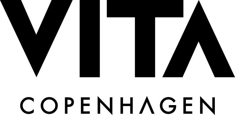 VITA_copenhagen_logo_black